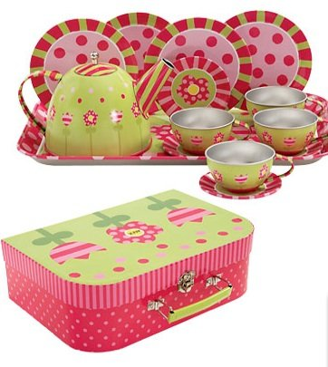 tea-set.jpg.jpe