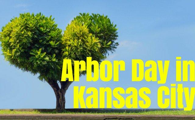 ArborDayinKansasCity.png