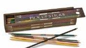 pick-up-sticks.jpg.jpe