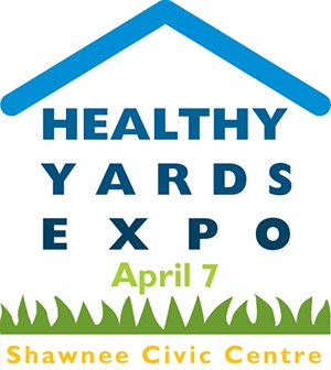 April-7-Healthy-Yards-Expo300-px.jpg.jpe