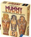 mummy-rummy.jpg.jpe