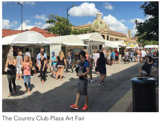 countryclubplazaartfair.png