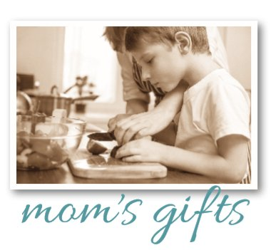 momsgifts.png