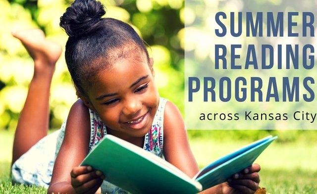 SummerReadingProgramsAcrossKC.png