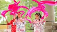 Ethnic-Dancers-e1520355061812.jpg.jpe