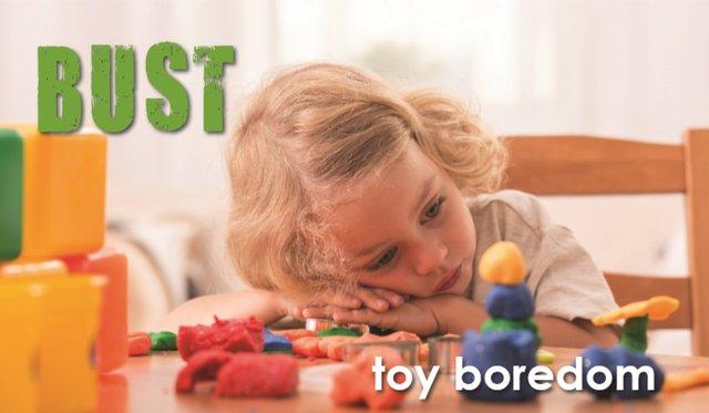 toyboredom.png