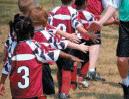 sportsmanship.png