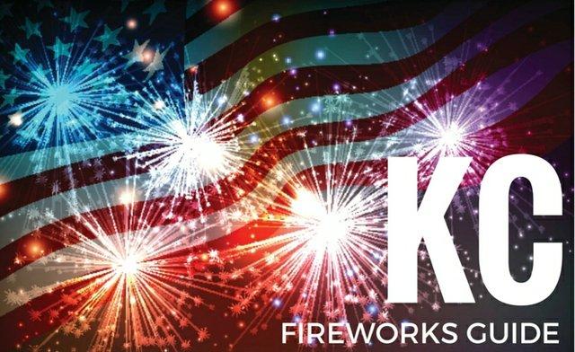 kcfireworksguide.jpeg.jpe