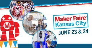 MakerFaire-FB.jpg.jpe