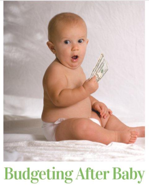 babybudget.png