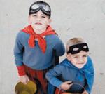superheroboys.png