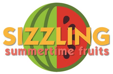 summerfruit.png