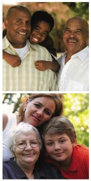 grandparents-age1.png