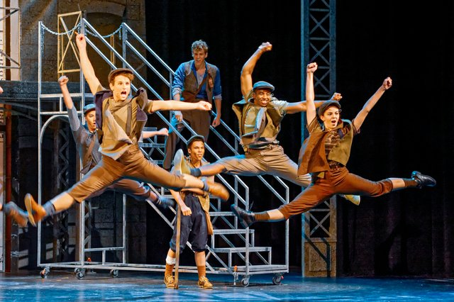 the-coterie-white-theatre-newsies-113-900x6001.jpg.jpe