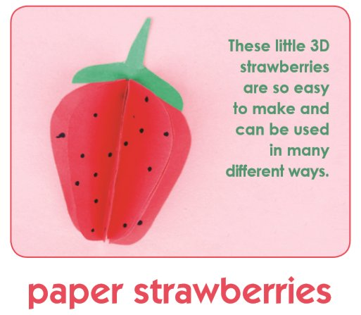 PAPERSTRAWBERRIES.png