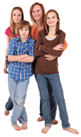 Mom-and-teens-Smaller-1.png