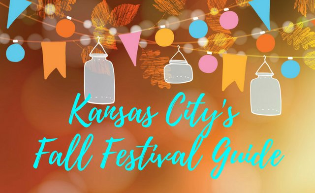 Kansas City's Fall Festival Guide - KC Parent Magazine on elf learning, winnie the pooh learning, elsa learning, vision learning, home learning, enhance learning, apple tree learning, robots learning,