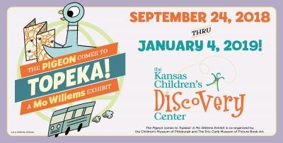 The-Pigeon-Comes-to-Topeka-A-Mo-Willems-Exhibit-Kansas-Childrens-Discovery-Center-debd3368.jpeg.jpe