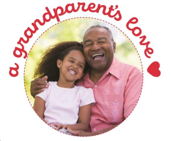 grandparentslove.png