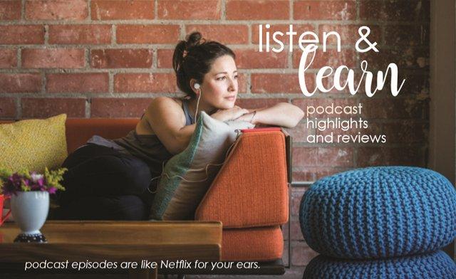 listenlearn.png