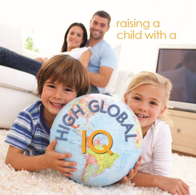 GLOBALIQ.png