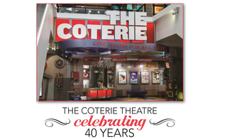 COTERIE40.png