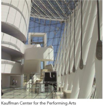 kauffman(1).png