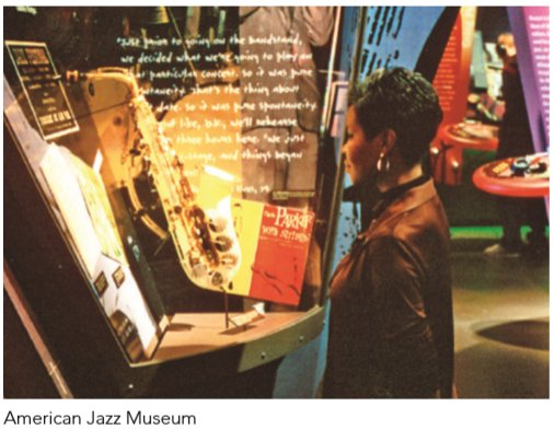 americanjazzmuseum.png