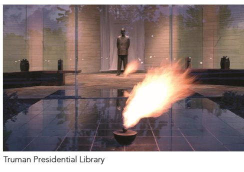 trumanpresidentiallibrary(1).png