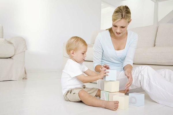 babymomblocks.jpg.jpe