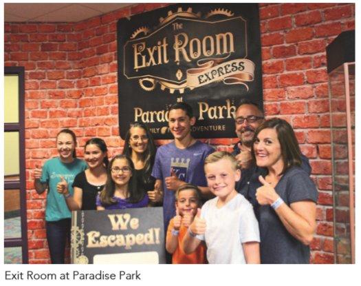 exitroomparadisepark.png