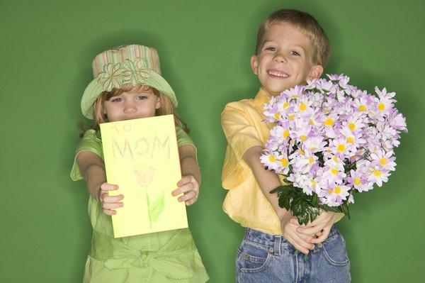 mothersday2.jpg.jpe