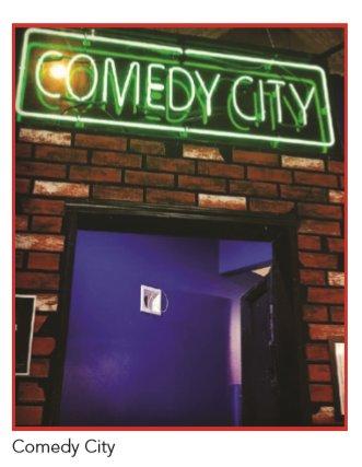 comedycity.png