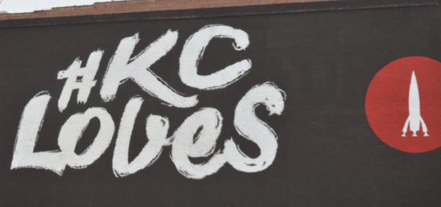 kcloves.png