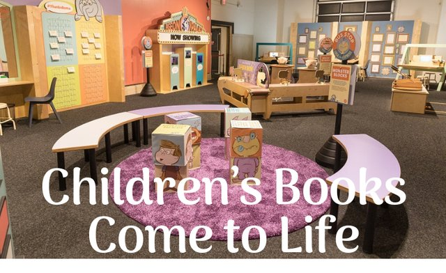 ChildrensBooksCometoLife.png