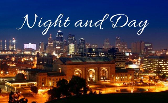 NightandDayHeartofAmericaIstheOne.png