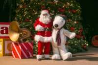 Winterfest Snoopy.jpg.jpe