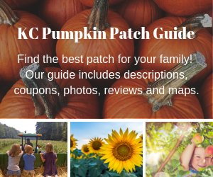 KC Pumpkin Patch Guide (2).png