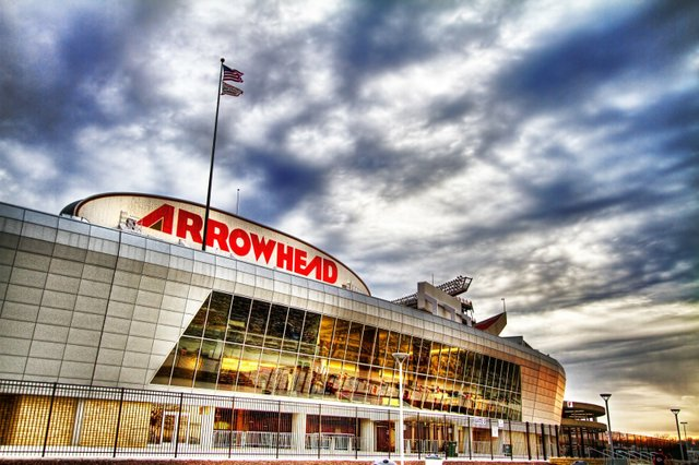 ArrowheadStadium_005_AA_HR.jpg.jpe