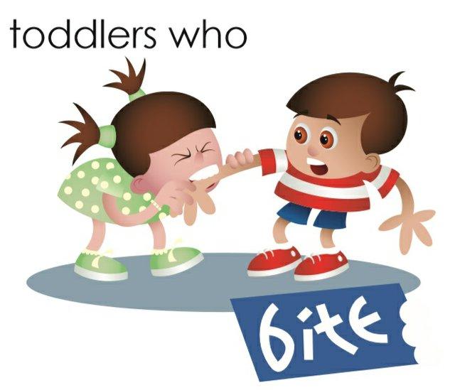 toddlerswhobite.jpg.jpe