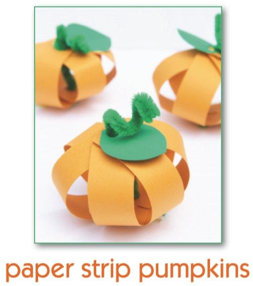 paperpumpkin.png