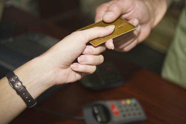 creditcard.jpg.jpe