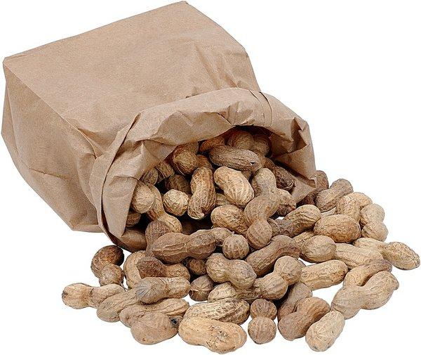 peanuts.jpg.jpe