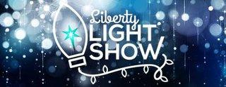 libertylightshow-5403f480.jpeg.jpe