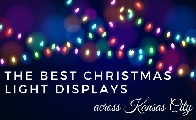 THEBESTCHRISTMASLIGHTDISPLAYS1.png