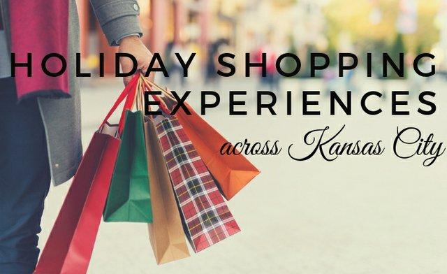HolidayShoppingExperiences-322710bc.jpeg.jpe