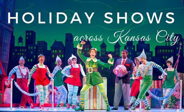Holidayshows1-704271d2.jpeg.jpe