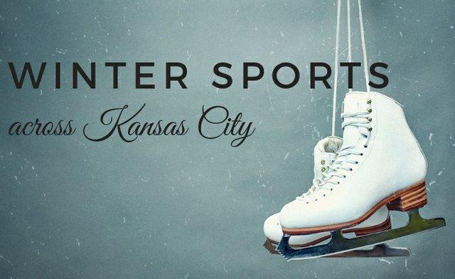 WinterSports-59359859.jpeg.jpe