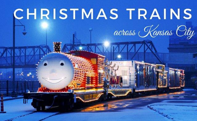 ChristmasTrains1-a723b58e.jpeg.jpe