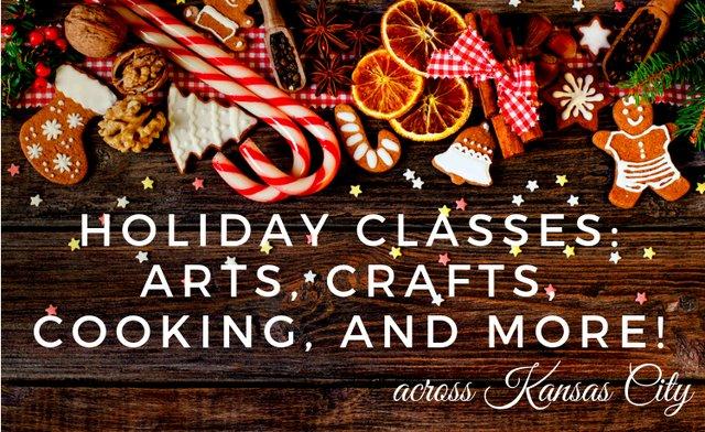 HolidayClassesInKC.png